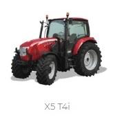X5 T4i