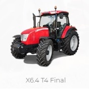X6.4 T4 Final