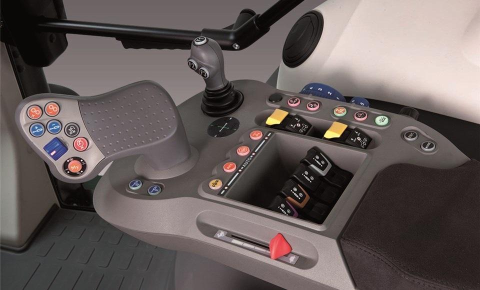 X7 4 X7 6 VT DRIVE 5