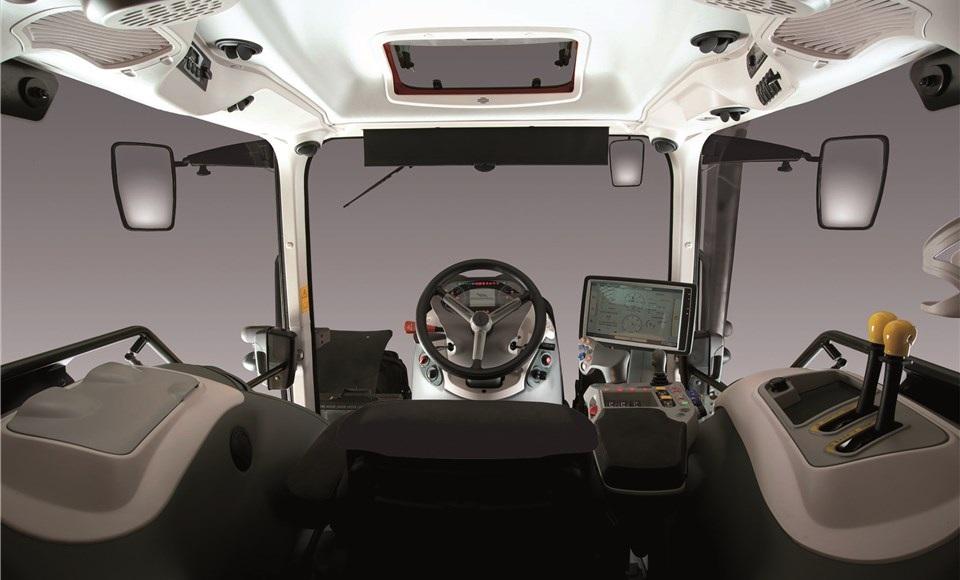 X7 4 X7 6 VT DRIVE 6